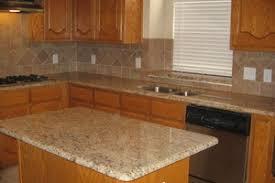 giallo ornamental granite countertops enlarge photo from dfw