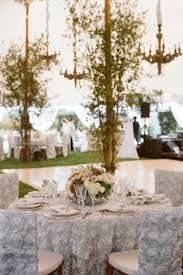 Wedding Flag Bear Flag Farm Weddings Get Prices For Wedding Venues In Winters Ca