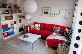 small living room ideas pictures 25 beautiful living room ideas for your manufactured home