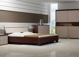 Buy Cheap Bedroom Furniture Packages by Beautiful Cheap Bedroom Sets Las Vegas Contemporary Rugoingmyway