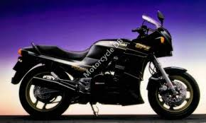 1992 kawasaki gpz900r reduced effect moto zombdrive com