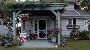 hanging baskets archives window box contest