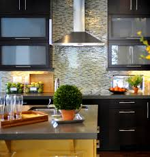 creative kitchen backsplash ideas 21 kitchen backsplash ideas and design tips the