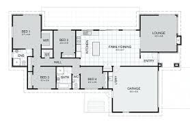 house designs floor plans new zealand house designs floor plans new zealand zhis me