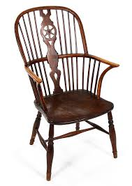 Antique English Windsor Chairs Guide To Buying Windsor Chairs