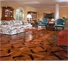 easier designing of hardwood floors home improvement design by