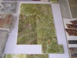 onyx tile kitchen onyx tile bathroom onyx tile wall onyx tile