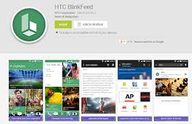 blinkfeed apk official htc sense 6 apps apk from play store right now