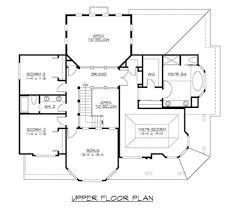 european house plans floor plan baby nursery second floor house plans ballard