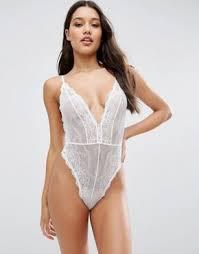 sous vetement femme mariage de mariée sous vêtements corsets gaines et collants
