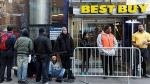 which stores open on thanksgiving day black friday thanksgiving day store hours for macy u0027s best buy