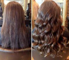 hair extensions before and after glam seamless hair extensions