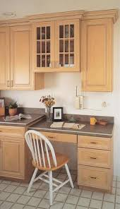 Kitchen Desk Design Rta Cabinets From Conestoga Wood Rta Kitchen Cabinets Rta Bath