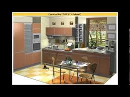 Pro Kitchens Design Free Cabinet Kitchen Design Software Program Youtube