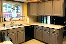 Kitchen Cabinet Restoration Kit Paint Kits For Kitchen Cabinets U2013 Stadt Calw
