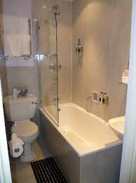 edwardian bathroom ideas 90 small bathrooms decorating inspiration of small