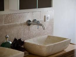 naturstein badezimmer natursteine bad bauwerk auf badezimmer mit naturstein im bad 12