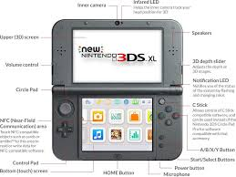 new 3ds xl black friday new nintendo 3ds xl video games amino