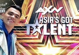 fb vote now asia got talent neil rey garcia llanes home facebook