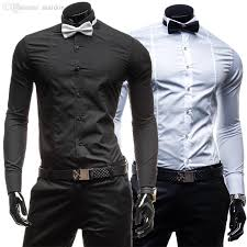 images of casual mens dress shirts shirts for men men s shirts
