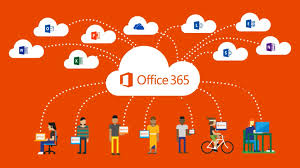 Microsoft Office Outlook Help Desk Redsquid Communications How Can Office 365 Help My Business