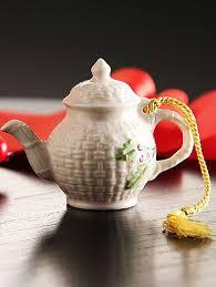 30 best belleek images on belleek china