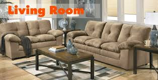 Big Lots Living Room Furniture I Found A Simmons Sunflower Living - Big lots browse furniture living room