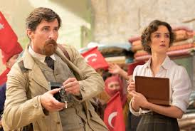 the promise armenian genocide gets april release date from