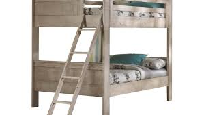 futon futon bunk bed amazon twin over futon bunk bed with