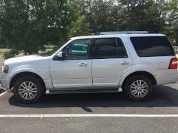 2012 ford expedition overview cargurus