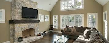 Ceiling And Walls Same Color Paint Ceiling And Walls Same Color Shenra Com