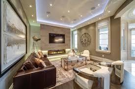 Home Design Blog Toronto by A Walk Through Of The Sofia Model Home At Kleinburg Crown