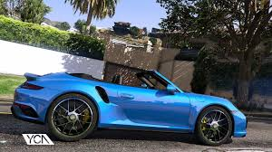 porsche turbo convertible 2016 porsche 911 turbo s cabriolet 991 2 add on wipers