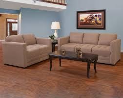 sofa and loveseat set under 600 sofas