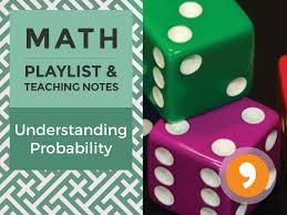 rotational symmetry worksheet u0026 activity pack by mathspaduk