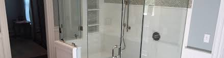 Shower Doors Atlanta by Common Facts U0026 Questions Frameless Shower Glass Atlanta Ga