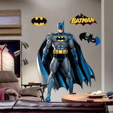 wall decals print batman wall decals 30 lego batman wall full image for inspirations batman wall decals 71 batman wall decals amazon fathead super heroes batman