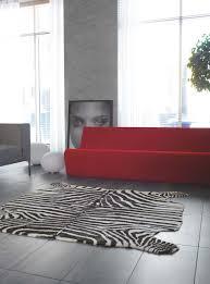 images about zebra nursery on pinterest zebras print and nurseries