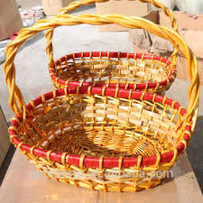 wholesale gift baskets stock wholesale gift basket empty cheap wicker baskets wholesaler