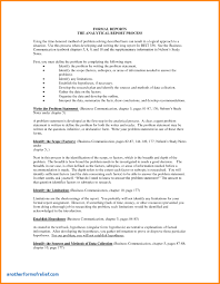 root cause report template root cause report template unique ideas root cause failure