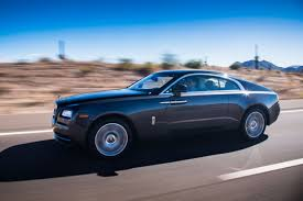 rolls royce wraith blue exclusive 2013 rolls royce wraith u2013 all you need to know by phaon