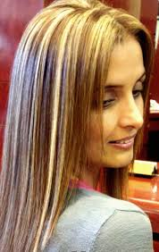 best haircuts and color for women over 60 women s haircuts and color fresh 10 short hairstyles for older