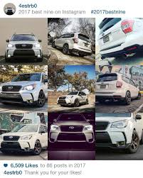 subaru fozzy sticker images tagged with fozzgang on instagram