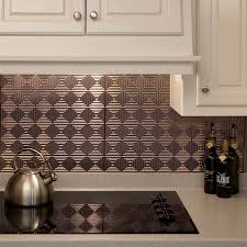 kitchen fasade backsplash square in crosshatch silver paintable kitchen b5329 900px b fasade backsplash square full size of