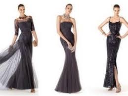 robes mariage invitã robes noires pour les invitées d un mariage top tendance en 2014
