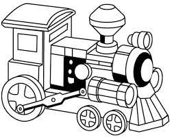 trains color 6776 735 1024 free coloring kids area