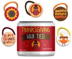 thanksgiving ties new arrivals fresh frances