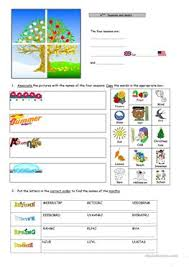 92 free esl numbers ordinal numbers worksheets