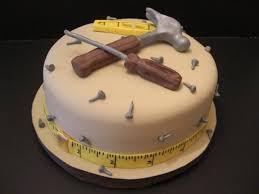 best 25 cakes for women ideas on pinterest 70th birthday cake