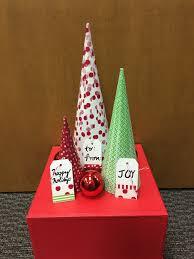 orange county public library holiday craft program u2013 washi